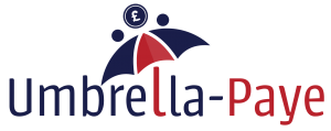 Our Umbrella Paye logo