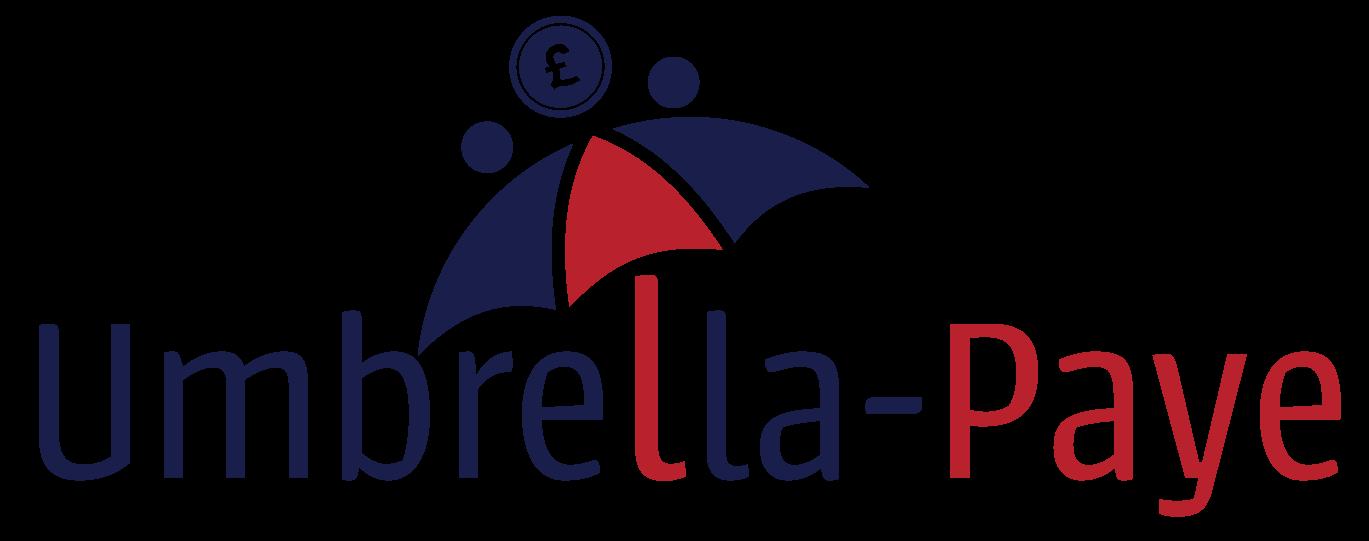 Urip Logo